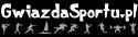 Foto.GwiazdaSportu - stawiamy na sportowców!